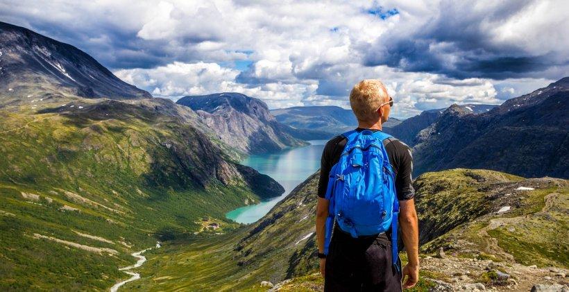 Beneficiile neștiute ale călătoriilor.Cum îţi poţi schimba viaţa