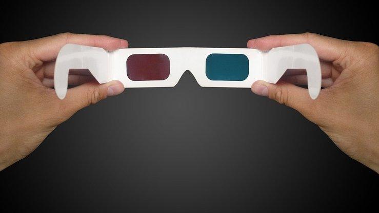 Ce se întâmplă în creierul tău atunci când te uiți la filme 3D