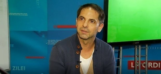 Dan Negru, reacție dură la pictorialul Elenei Udrea: Încalcă principala regulă