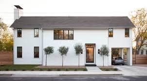 (P) Vrei sa renovezi o casa batraneasca? Iata ce ar fi bine sa ai in vedere!