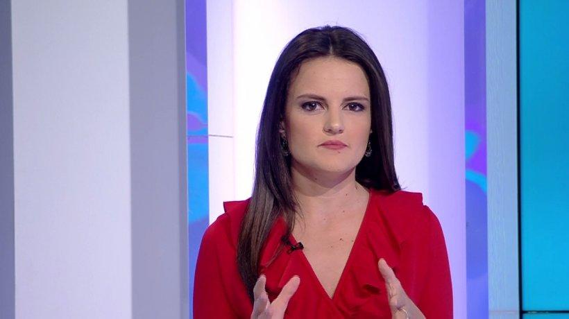 """Ziua Limbii Române. Ana Iorga, despre cum a devenit """"romgleza"""" tot mai utilizată de români"""
