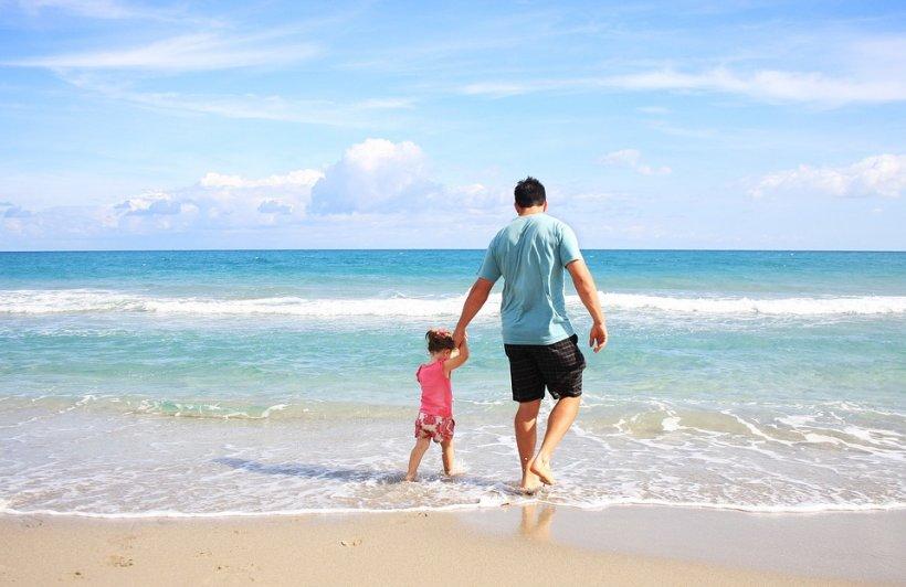 Anunț important făcut de ministerul Turismului despre voucherele de vacanță