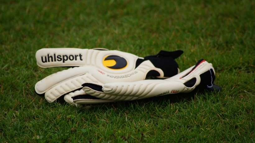 Un tânăr portar a murit în timpul unui meci de fotbal