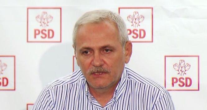 Președintele PSD, acuzații grave legate de 10 august: Protestele au fost finanțate din străinătate. Săptămâna viitoare vor ieși dovezi