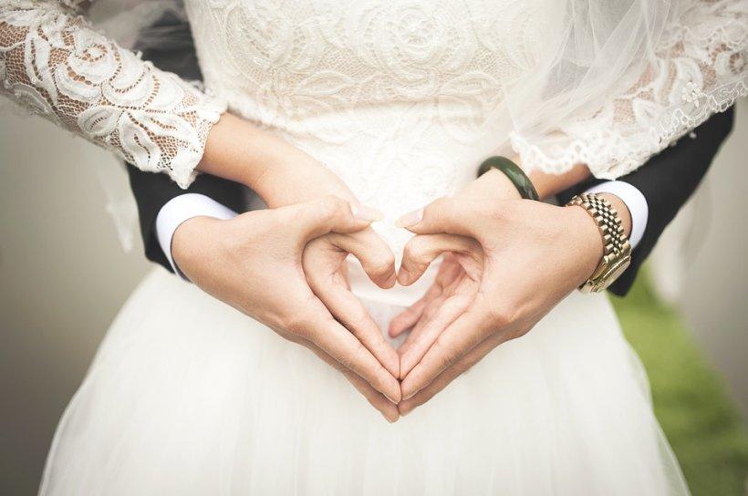Cum se poate planifica o nunta in cel mai scurt timp