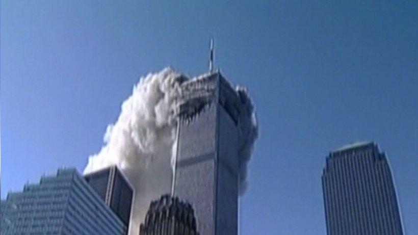SUA comemorează 17 ani de la atacurile teroriste din 11 septembrie - VIDEO