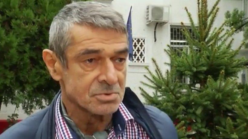 Noi detalii despre dosarul Băneasa. ''Legea i-a permis lui Puiu Popoviciu''