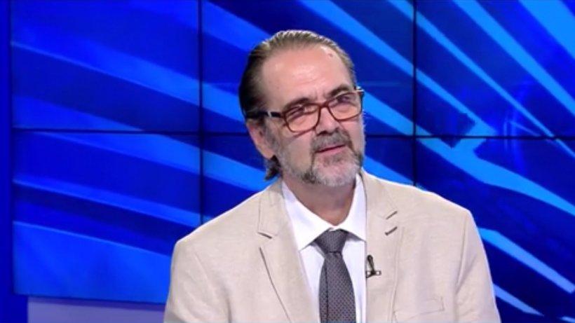 Eroul Zilei. Mihai Constantinescu, despre Concursul Internațional George Enescu, cel mai mare eveniment muzical din România