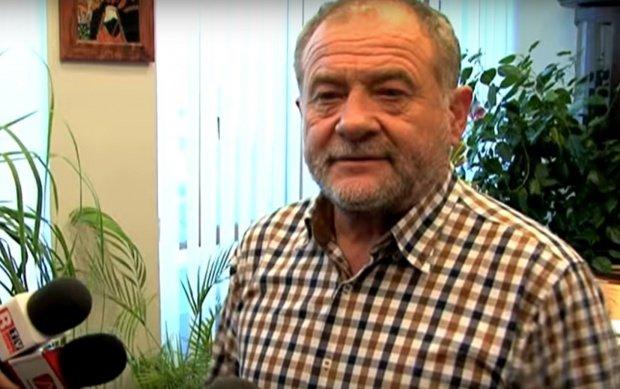 """Lider PSD, despre scrisoarea semnată de contestatarii lui Dragnea: """"Voi fi de acord cu astfel de demers dacă e unul rațional"""""""