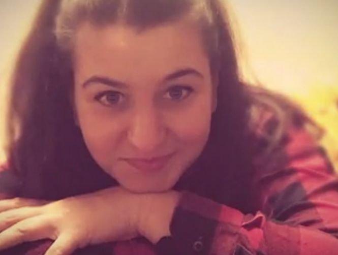 O tânără de 29 de ani a murit la câteva minute după o operaţie estetică, într-o clinică celebră din Capitală