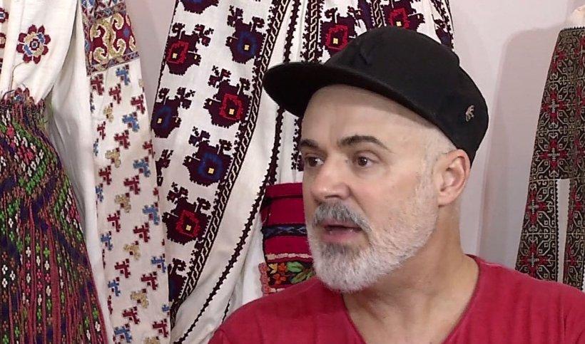 Semnificațiile ascunse ale broderiilor de pe iile românești. Puțină lume știe ce mistere sunt cusute de fapt pe cămășile tradiționale