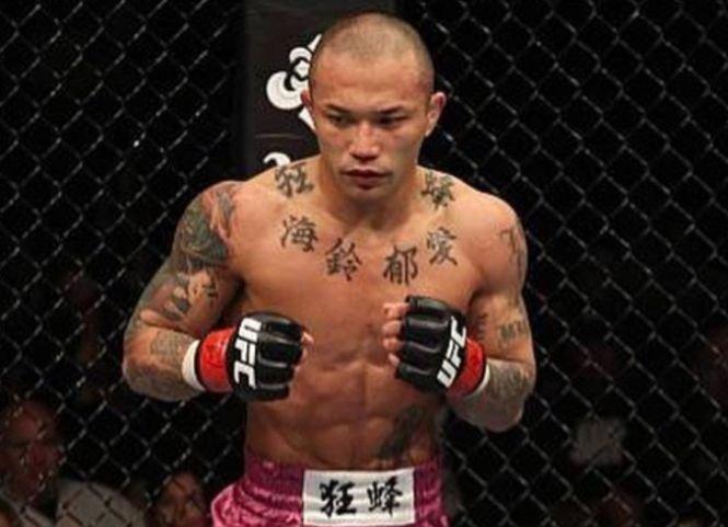 Doliu în lumea sportului. Un cunoscut campion MMA s-a stins din viață. Fanii sunt șocați