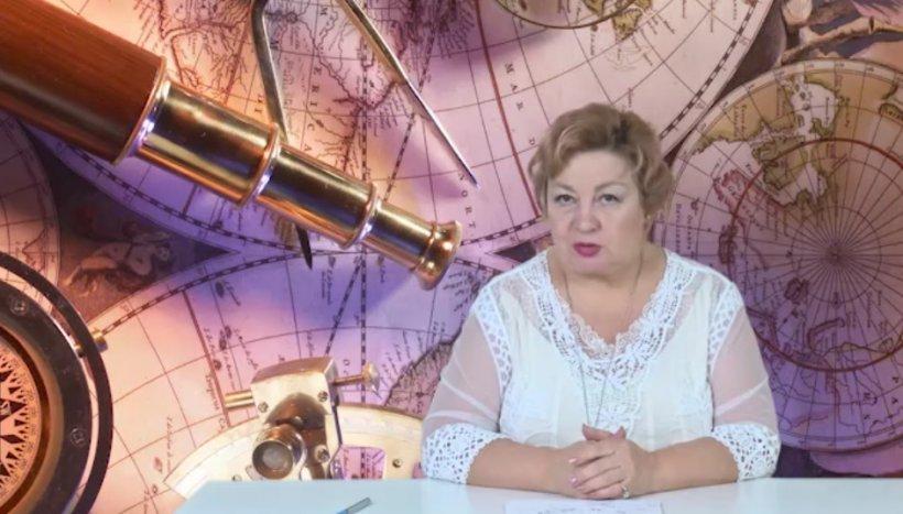 Urania horoscope saptamanal online dating