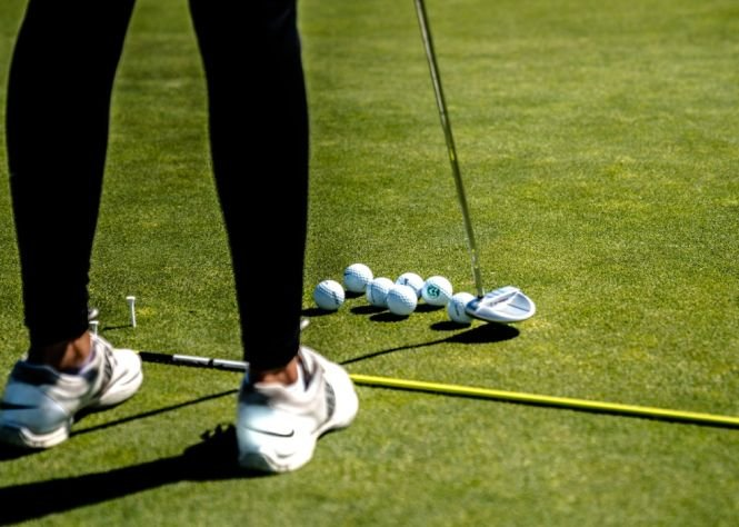 """O campioană la golf a fost ucisă în SUA. Mărturia criminalului: """"Simțeam o dorință uriașă să violez"""" 534"""