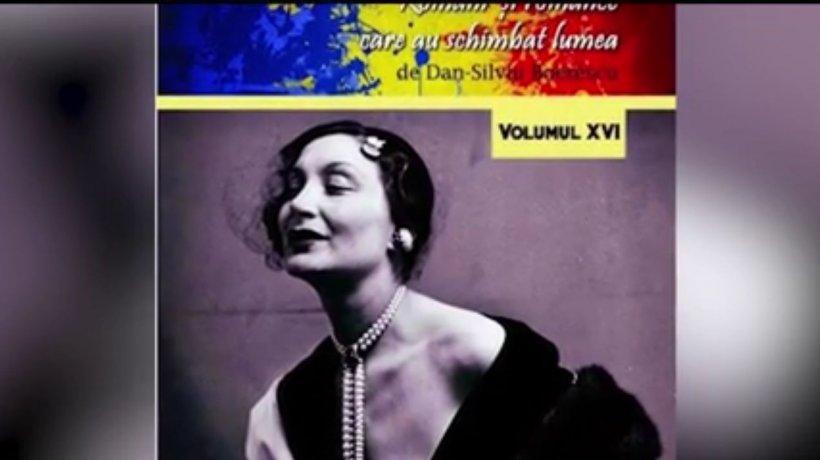 Poveştile românilor care au schimbat lumea, cu Jurnalul
