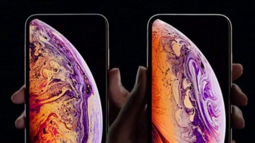 24 IT. Cum arată noile modele iPhone - VIDEO