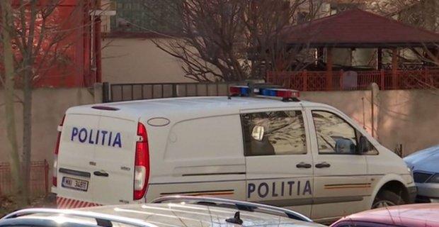 O datorie de 300 de euro la cămătari era să-l coste viaţa pe un bărbat din Glina