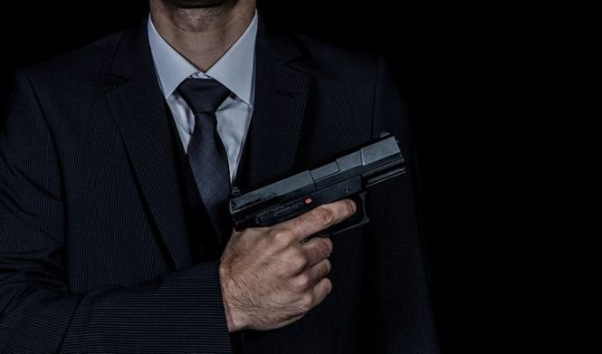 Doliu în lumea presei. Un jurnalist a fost ucis. Depusese recent plângeri pentru amenințări