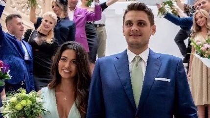 Poliția Capitalei, reacție după agresarea fiului lui Liviu Dragnea și a soției acestuia