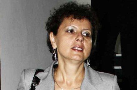 Interviul Adinei Florea în CSM, amânat. Reacție dură a lui Tudorel Toader