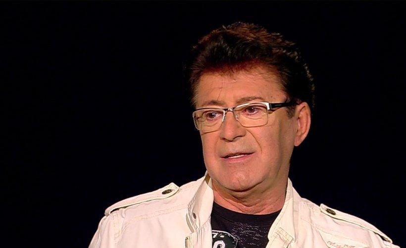 """Gabriel Dorobanțu, dezvăluire șocantă: """"Mie nu-mi place cum cânt"""""""