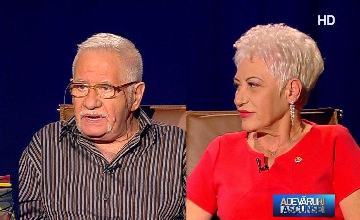 Mihai Voropchievici și Lidia Fecioru, despre cum să te îmbraci ca să atragi banii