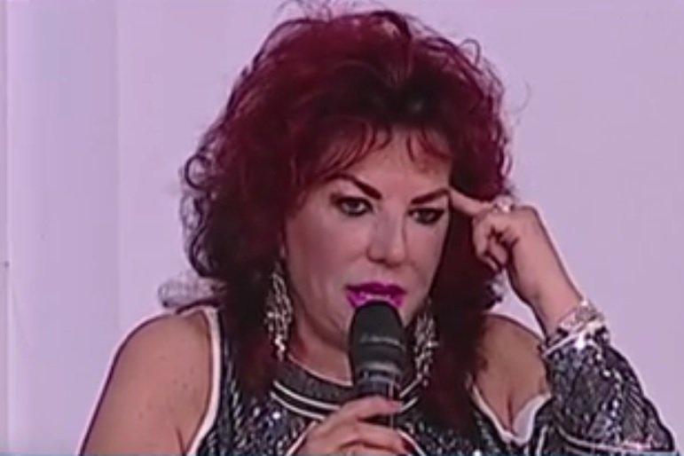 """Carmen Harra, dezvăluire incredibilă: """"Am o boală compulsivă"""""""