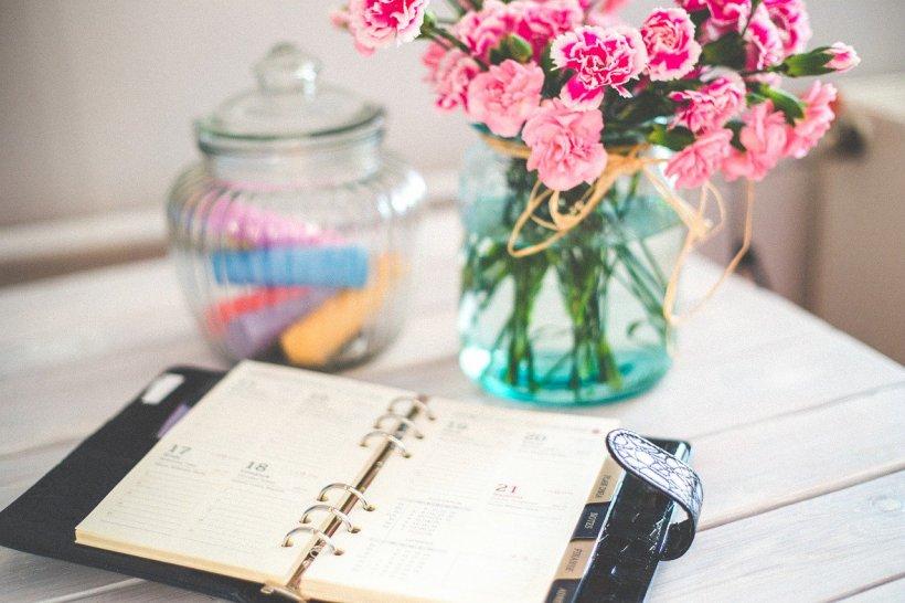 Zile norocoase în luna Octombrie. Cum trebuie să-ți planifici activitățile ca să îți meargă bine - Cele mai bune zile pentru căsătorie