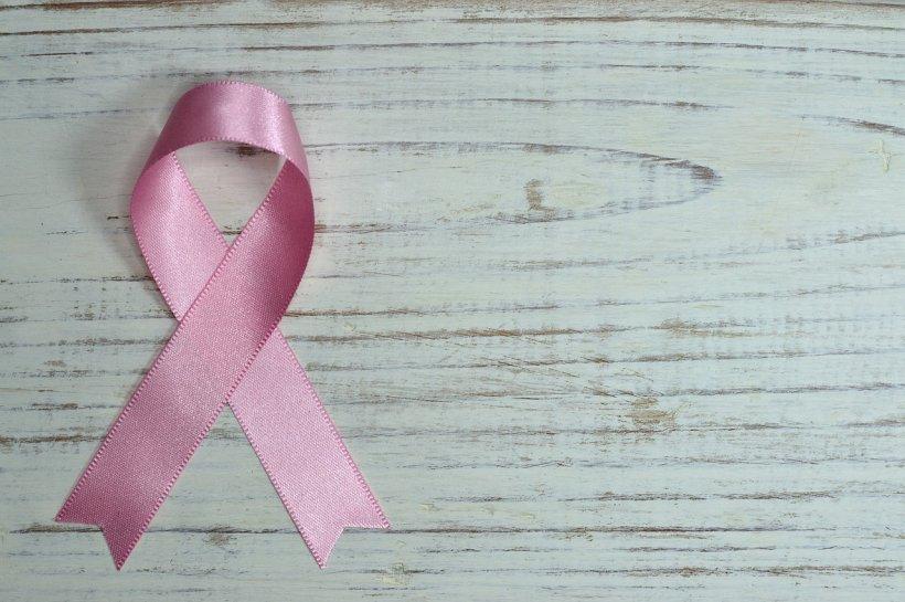 cancerul nu este roz