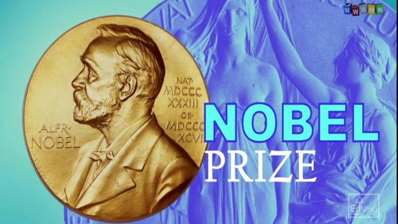 NOBEL 2018. Trei cercetători câștigă PREMIUL NOBEL pentru FIZICĂ pentru o invenție în domeniul fizicii laserilor