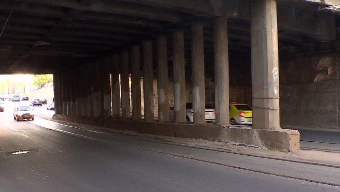 Primăria Capitalei, demersuri tehnice pentru reabilitarea Podului Constanța