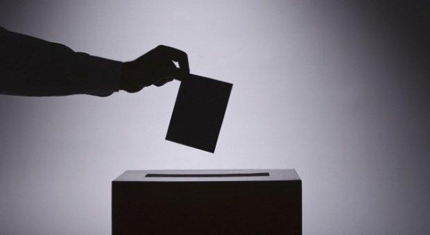 """REZULTATE FINALE REFERENDUM pentru familie. BEC: """"DA"""" - 91,56%, """"NU"""" - 6,47%, voturi nule - 1,9% 534"""