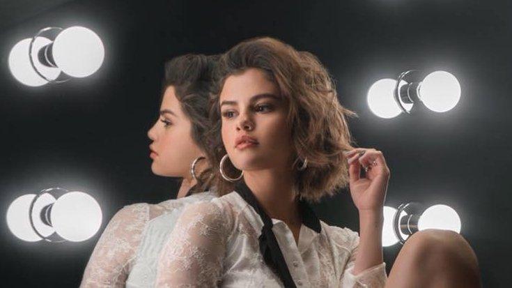 Selena Gomez, spitalizată într-o clinică psihiatrică
