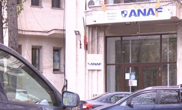Record de controale derulate de inspectorii Antifraudă