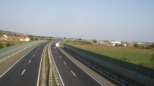 România are drumuri mai proaste decât ţările din Africa