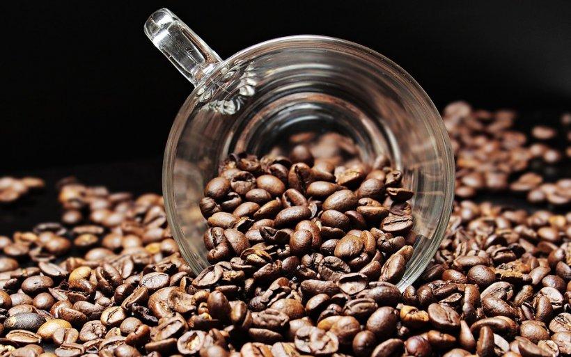 Atenție! Câtă cafea te poate ucide