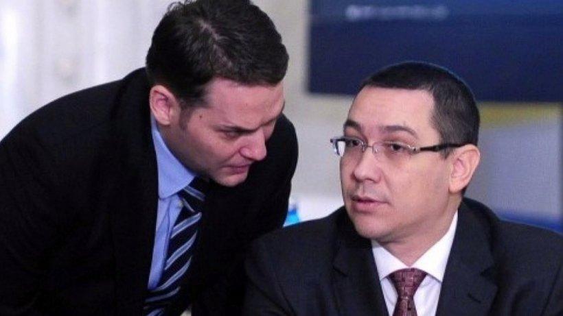DNA, făcut praf de Justiție în dosarul Turceni-Rovinari. Motivarea achitării lui Victor Ponta și Dan Șova