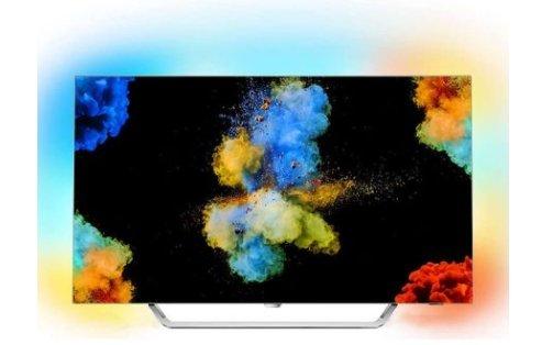 eMAG reduceri. 3 televizoare cu super-diagonala mai ieftine si cu 50%