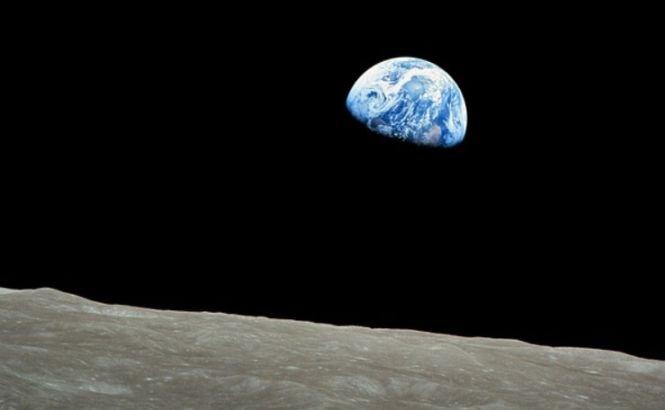 Se apropie un mare dezastru! Planetele se vor alinia și ar putea declanșa cutremure majore în perioada Crăciunului
