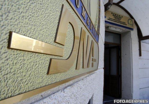 Șefa Serviciului de Informaţii Fiscale din cadrul AJFP Timiş a fost trimisă în judecată de DNA