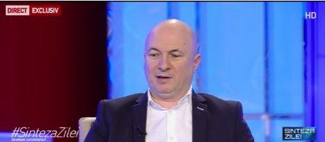Nou scandal între membrii PSD. Codrin Ștefănescu: Voi propune excluderea acestui om!