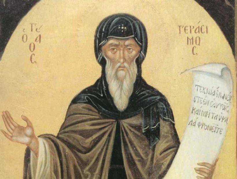 Sărbătoare importantă pentru creştinii ortodocşi sâmbătă, pe 20 octombrie! Rugăciunea zilei