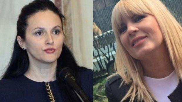 Implicarea serviciilor în arestarea Elenei Udrea și Alinei Bica