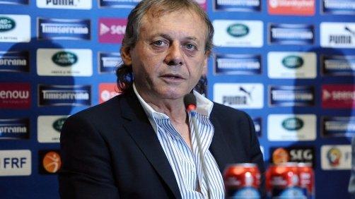 A murit Ilie Balaci. Averea fabuloasă strânsă de marele fotbalist