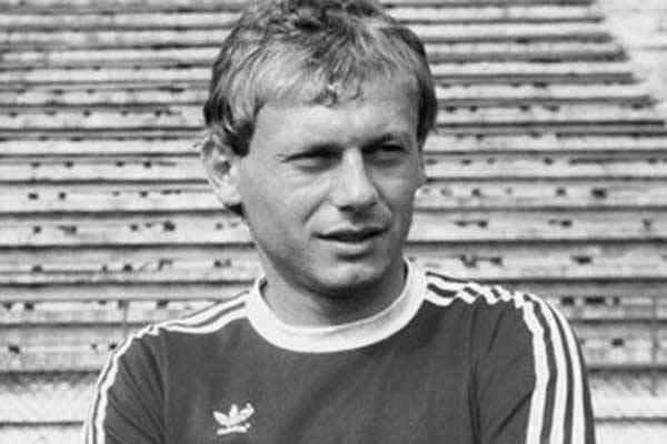 A murit Ilie Balaci. Mesajul clubului Universitatea Craiova, după moartea lui Ilie Balaci
