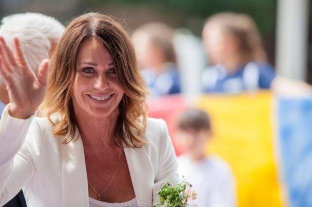 Nadia Comăneci, prima reacție după ce a aflat că Ilie Balaci a murit:
