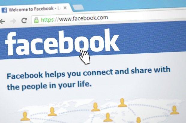 Atențiela ce publici pe Facebook! Cuvintele care dezvăluie dacă suferi de depresie