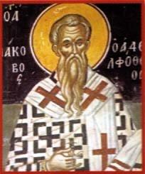 CALENDAR CREȘTIN 23 OCTOMBRIE. Sărbătoare importantă în Biserica Ortodoxă