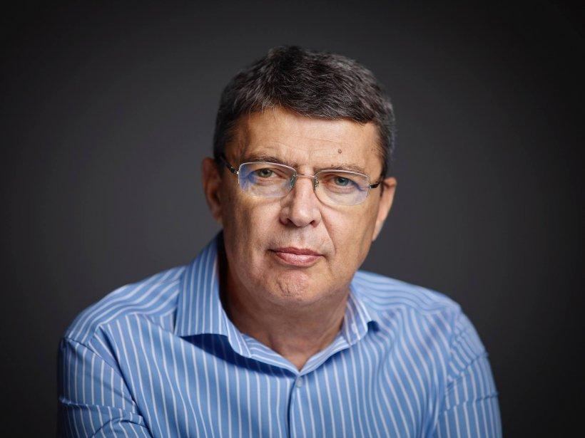 Marian Petrache, președintele CJ Ilfov, acuzații incendiare: Sunt supus unor presiuni și încercări de șantaj. E clar că am deranjat interese mari