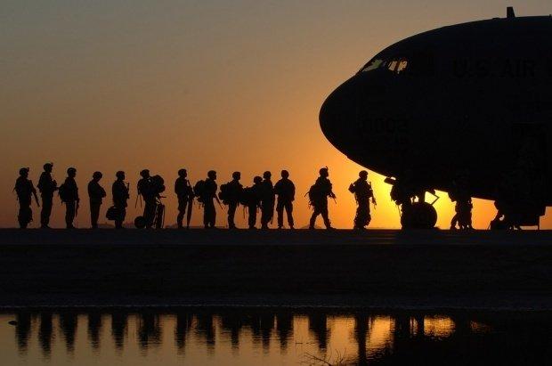 Decizie istorică: Statele Unite ale Americii își fac armată spațială. Când va fi gata